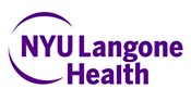 NYU Hospital for Joint Diseases